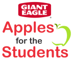 GE Apples for the Students