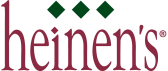 Heinens-Logo